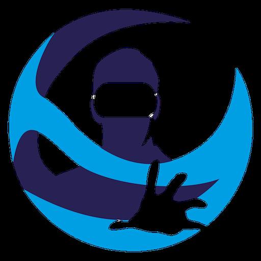 Logo MoebiusVR icon