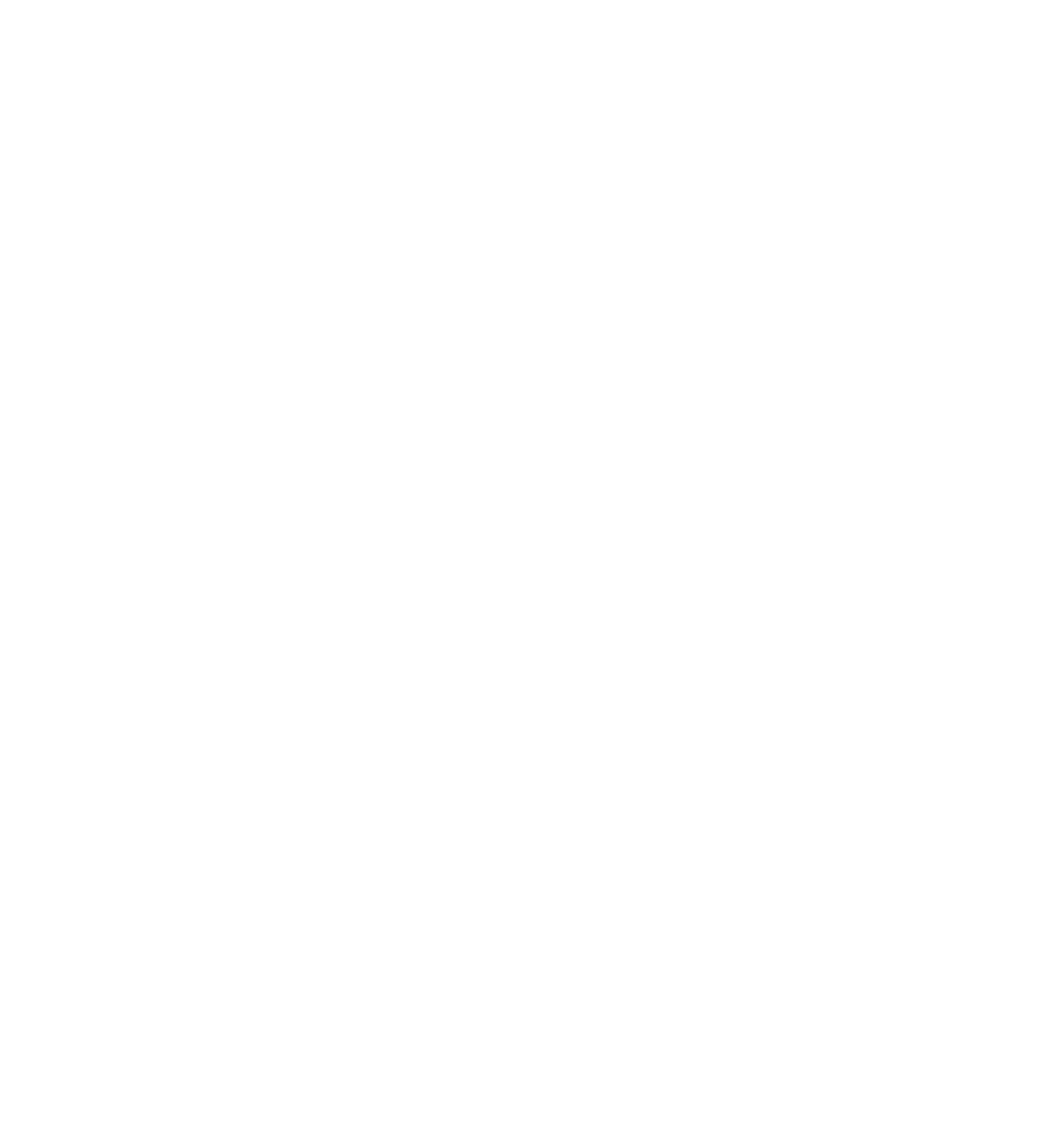 Logo MoebiusVR