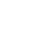 Virtuality Paris