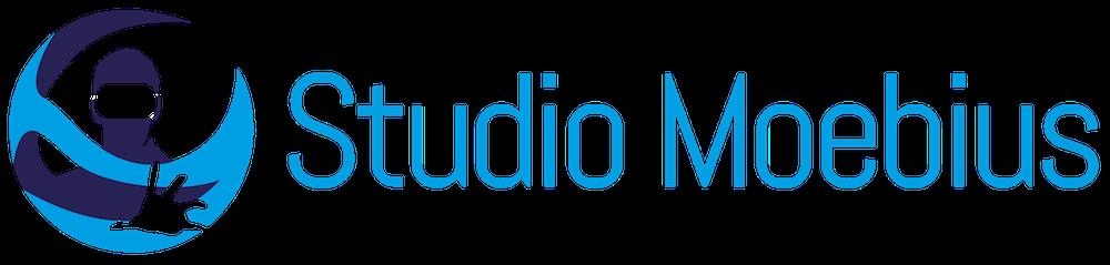 Studio Moebius